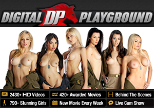 One of the top 10 pornsites for DVDs collection.