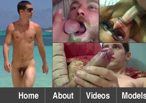 Best gay porn where to watch amateur sex videos.