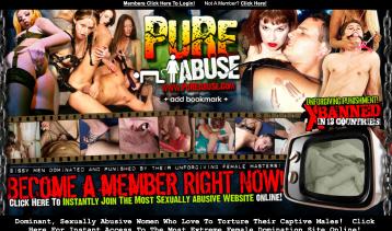 Best fetish porn site for femdom xxx movies.