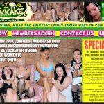 We Love Bukkake bukkake porn site preview images