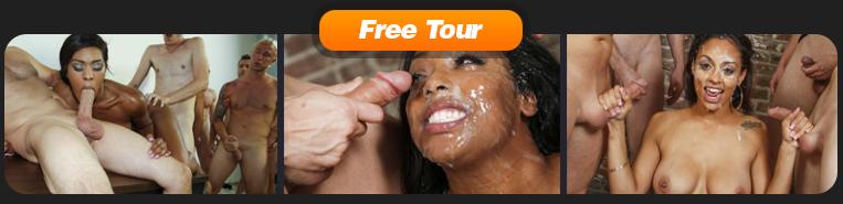 cum bang free tour