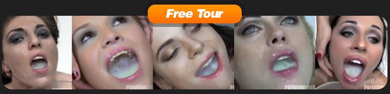 premium bukkake free tour