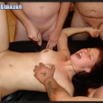 Tampa Bukkake bukkake porn site preview images