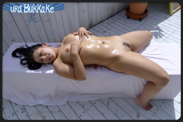 UraBukkake bukkake porn site preview images