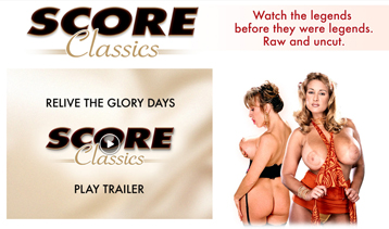 Best pay porn site for retro xxx movies.