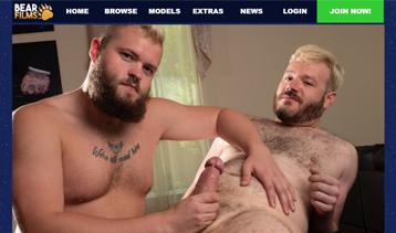 Good gay pay porn site where you can find sexy hairy men.