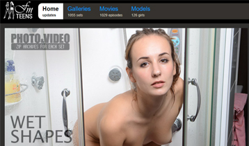 Top rated paid sex site for erotic xxx videos.