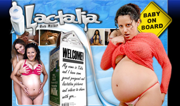 Top rated pay porn site for exclusive pregnant xxx vids and pics.