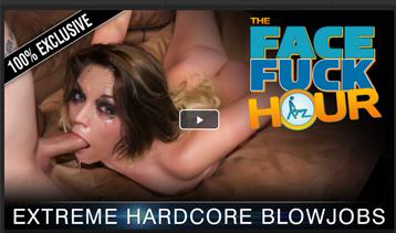 Cheap premium porn site for deepthroat videos.