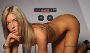 The most exciting pay porn site with super sexy amateur models.