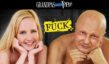 Best family sex site with grandpas fucking chicks