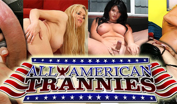 Good paid adult website for tranny xxx videos.