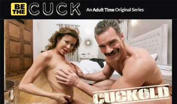 Great paid porn site for cuckold xxx videos.