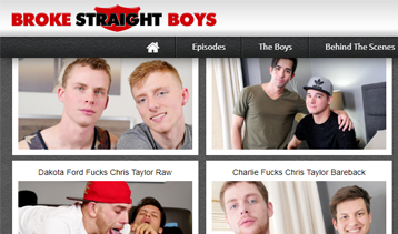 Nice gay porn paysite for high-quality sex videos.