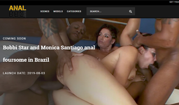 Fine pay porn site about anal sex videos.
