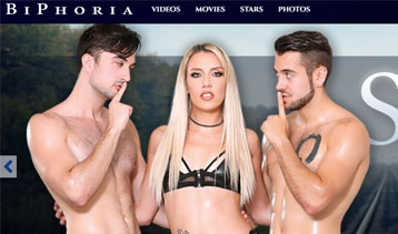 Top rated paid porn site with bisexual xxx movies.