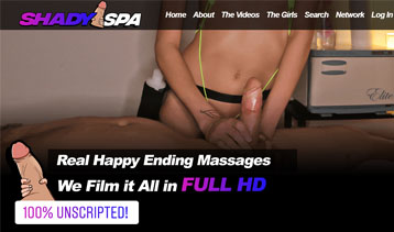 Cheap paid porn site about massage xxx scenes.