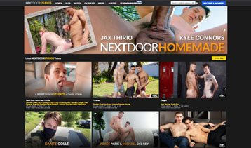 Cheap gay paid porn site with high-quality xxx male content.