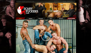 Fine gay porn paysite with hard xxx content.