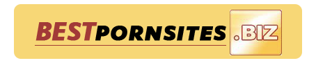 best porn sites